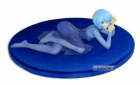 1/8 Scale Rei Ayanami Party Dress PVC Statue (NGE)