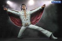 Elvis Presley Live in 72