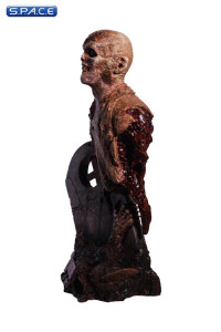 Poster Zombie Bust (Zombie Flesh Eaters)