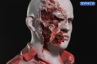 Airport Zombie Bust (Dawn of the Dead)