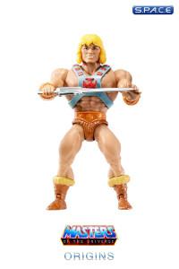 He-Man (MOTU Origins)