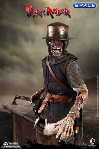 1/6 Scale Dark Raider (Nightmare Series)