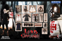 1/6 Scale Lord Covenant (Nightmare Series)
