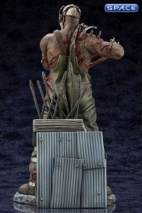 The Trapper PVC Statue (Dead by Daylight)
