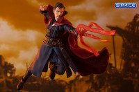 S.H.Figuarts Doctor Strange - Battle on Titan Edition (Avengers: Infinity War)