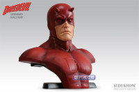 Daredevil Legendary Scale Bust (Marvel)