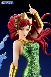 1/7 Scale Mera Bishoujo PVC Statue (DC Comics)