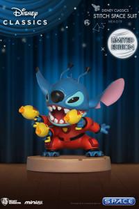 Stitch Space Suit Disney Classics Mini Egg Attack (Lilo & Stitch)
