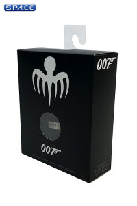 1:1 SPECTRE Agent Ring Life-Size Replica (James Bond)
