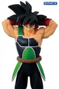 Bardock Creator X Creator PVC Statue - Version B (Dragon Ball Z)