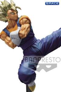 Super Saiyan Vegetto PVC Statue - Blood of Saiyans Special VIII (Dragon Ball Z)