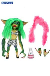 Ultimate Greta (Gremlins 2 - The New Batch)