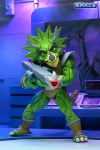 Captain Zarax & Zork 2-Pack (Teenage Mutant Ninja Turtles)
