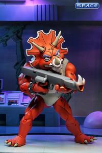 Triceraton Infantryman & Roadkill Rodney 3-Pack (Teenage Mutant Ninja Turtles)