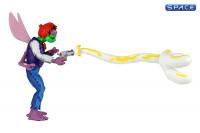 Ultimate Baxter Stockman (Teenage Mutant Ninja Turtles: Turtles in Time)