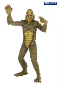 1/6 Scale Creature from the Black Lagoon (Universal Monsters)