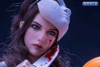 1/6 Scale Melva - Halloween Killer