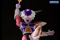 S.H.Figuarts First Form Frieza with Pod (Dragon Ball Z)