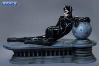 Catwoman Maquette (Batman Returns)