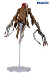 Scarecrow from Batman: Last Knight on Earth BAF (DC Multiverse)
