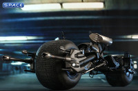 1/6 Scale Bat-Pod Movie Masterpiece MMS591 (Batman - The Dark Knight Rises)