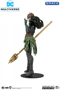 The Drowned from Dark Nights: Metal (DC Multiverse)