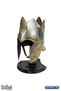 1:1 Helm of Isildur Life-Size Replica (Lord of the Rings)
