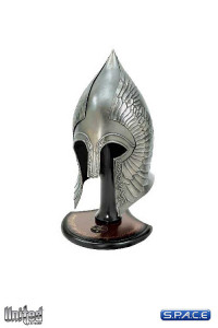 1:1 Gondorian Infantry Helmet Life-Size Replica (Lord of the Rings)
