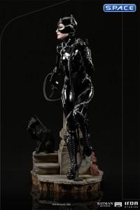 1/10 Scale Catwoman Art Scale Statue (Batman Returns)