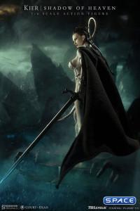1/6 Scale Kier - Shadow of Heaven (Court of the Dead)