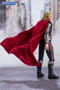 S.H.Figuarts Thor Avengers Assemble Edition (The Avengers)