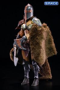 Cassia (Mythic Legions)