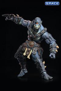 Argemedes (Mythic Legions)
