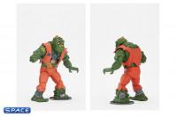 Ultimate Muckman (Teenage Mutant Ninja Turtles)