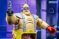 Ultimate Krangs Android Body (Teenage Mutant Ninja Turtles)