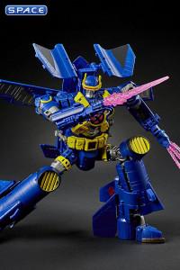 Transformers Ultimate X-Spanse (X-Men)