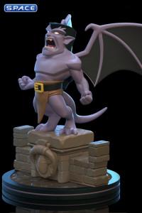 Goliath Q-Fig (Gargoyles)