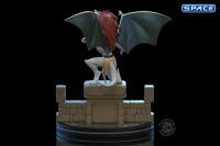 Demona Q-Fig (Gargoyles)