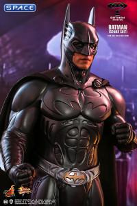1/6 Scale Batman Sonar Suit Movie Masterpiece MMS593 (Batman Forever)