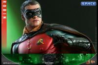 1/6 Scale Robin Movie Masterpiece MMS594 (Batman Forever)