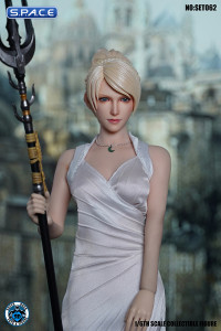 1/6 Scale Fantasy Princess Character Set