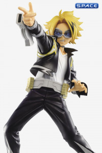 Denki Kaminari PVC Statue - The Amazing Heroes Vol. 9 (My Hero Academia)