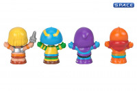 MOTU Little People (Masters of the Universe)