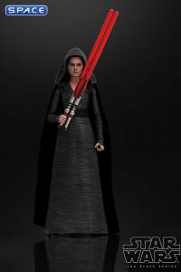 5er Satz: The Black Series 2021 Wave 1 (Star Wars)