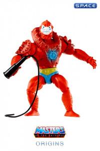 Beast Man (MOTU Origins)