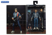 Ultimate »Audition« Marty McFly (Back to the Future)