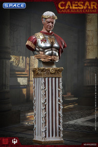1/6 Scale Julius Caesar - Deluxe Version