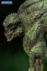 1/10 Scale Killer Croc Deluxe Art Scale Statue - 2020 Event Exclusive (DC Comics)
