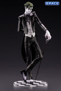 1/7 Scale Joker Ikemen PVC Statue SDCC 2020 Exclusive (DC Comics)