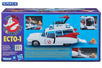 Ecto-1 Kenner Classics (The Real Ghostbusters)